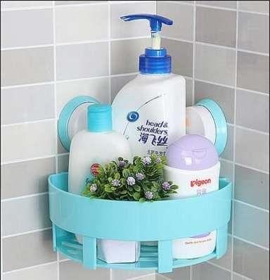 Bathroom Storage Boxes Life 55+ Ideas – •• BATHROOM ••
