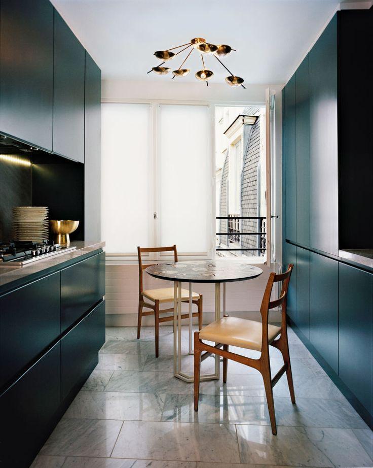 jalousien und rollos tipps von experten home pinterest jalousien k che und rollo. Black Bedroom Furniture Sets. Home Design Ideas