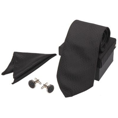 """""""UniqueBuys is Australia's online shop for the latest Ties and Cuffs, unique items at better prices. Shop Now for Huge Savings!"""""""