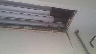arreglo de persianas valencia Reparación de persianas Mestalla