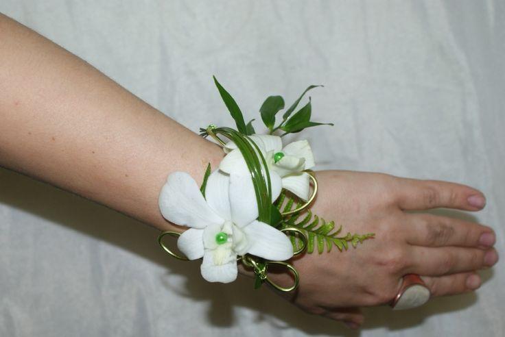 1000 images about bouquet mariage on pinterest. Black Bedroom Furniture Sets. Home Design Ideas
