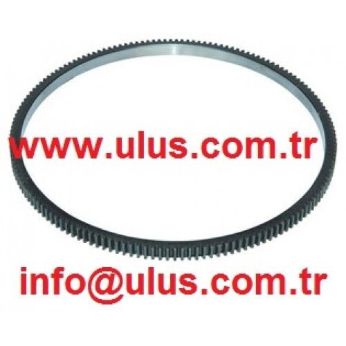 9123336051 Gear Flywheel C240 Isuzu Engine spare parts