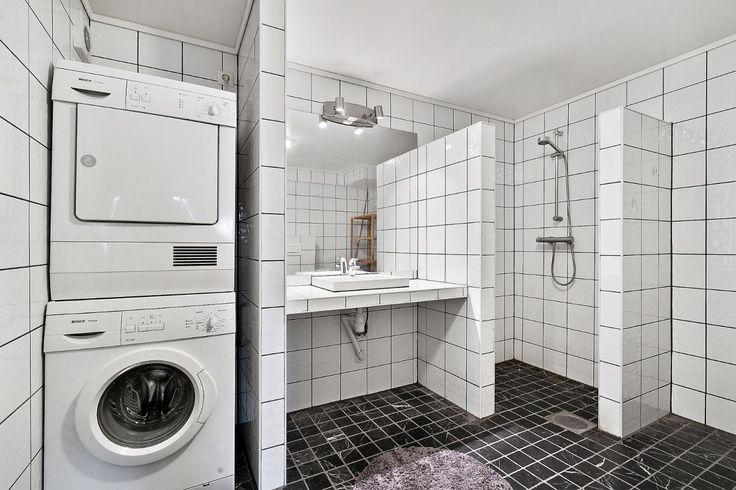 FINN – 3 roms leilighet i øvre sentrum - 3 rooms flat close to the city center