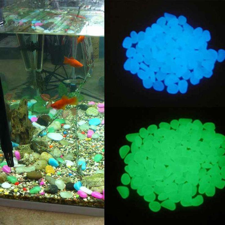 256 best joyas relojes images on pinterest clocks for Oxygen tablets for fish
