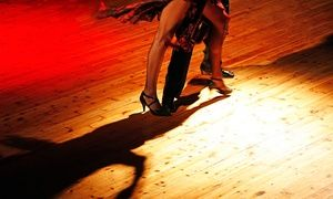 Groupon - 5 Salsa Classes at Salsa Fever On2 Dance Academy (Up to 61% Off)  in…