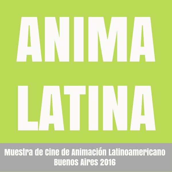 En octubre podremos disfrutar en Buenos Aires de Anima Latina
