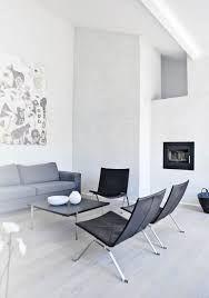 Luxury Minimalismus Design Modernes Design Designer M bel Hochwertige M bel Luxus M bel Samt