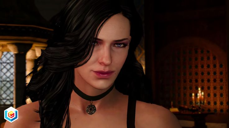The Witcher 3 Wild Hunt Kaer Morhen Main Quest Walkthrough – VGFAQ
