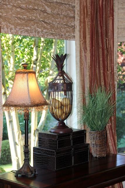 79 best Home decor images on Pinterest Tuscan design, Decorating