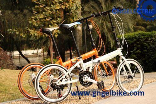 20-034-Bicicleta-dobravel-de-alta-qualidade-Estrada-Bicicleta-Shimano-21-velocidades-freio-A-Disco