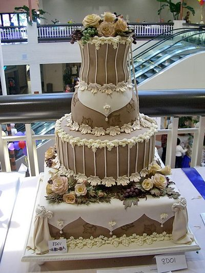 wedding cakes in san diego 17 best images about san diego cake show cakes on 24775