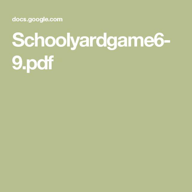 Schoolyardgame6-9.pdf