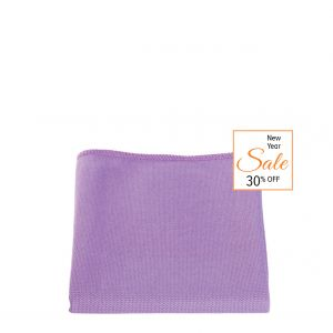 Window cloth from Norwex