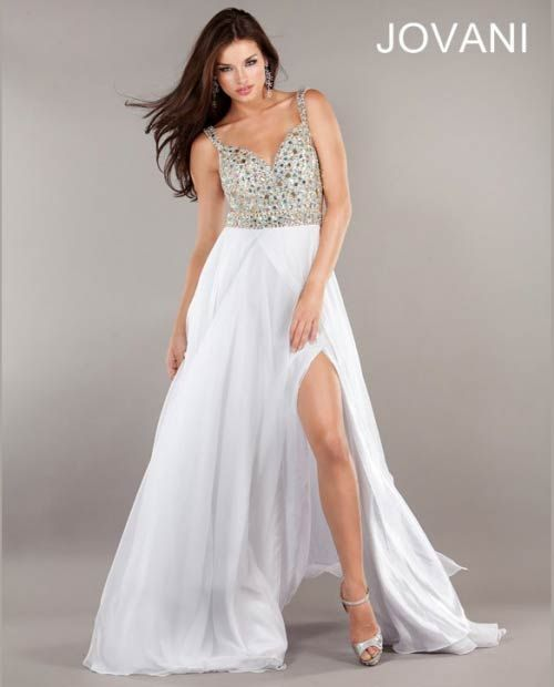 92 best Prom images on Pinterest | Graduation dresses, Casual ...