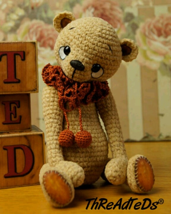 29 besten MIMIMI Bilder auf Pinterest | Kunstpuppen, Spielzeug und ...