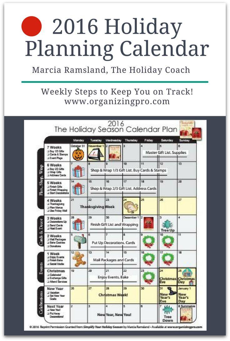 Last Year Calendar : Best holiday calendar ideas on pinterest school