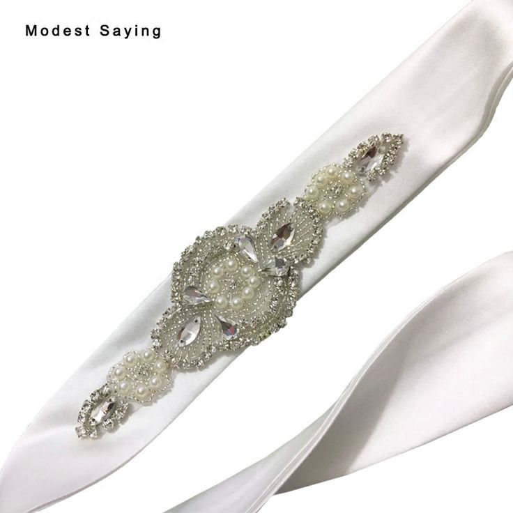 Wedding Sash Belt Quality Beaded Directly From China Bridal Rhinestone Suppliers Luxury Chain Belts 2017 For Dress