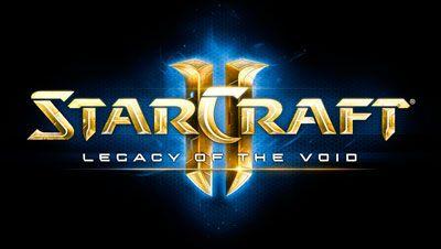 Starcraft 2 Free Download PC Game
