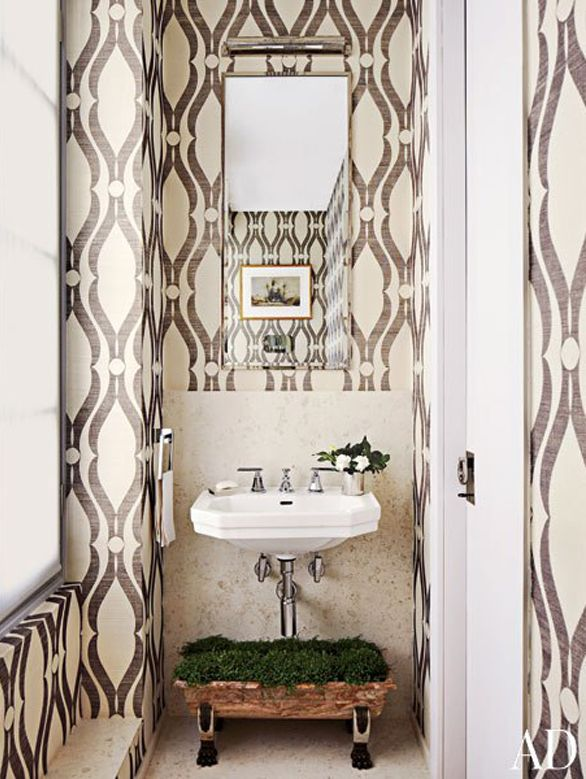 18 Best Phillip Jefferies Wallcoverings Images On