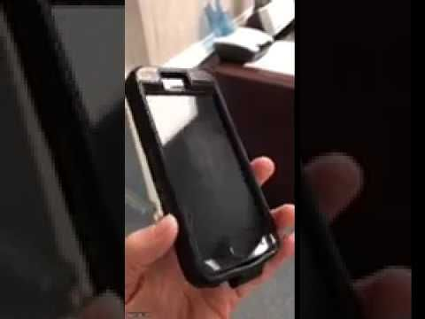 MOM RECEIVES CALL FROM SCAMMER AND WASTES HIS TIME!!