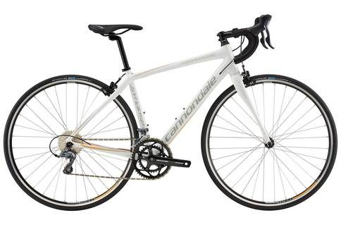 25 Best Ideas About Womens Road Bikes On Pinterest Road