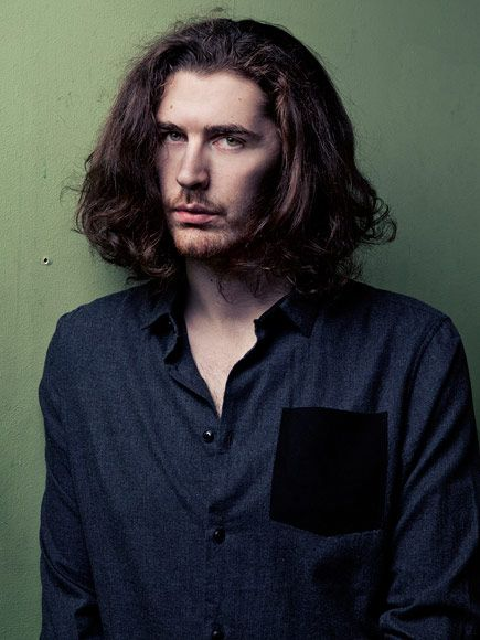 5 Things About 'Take Me to Church' Singer Hozier http://www.people.com/article/5-things-hozier-take-me-church