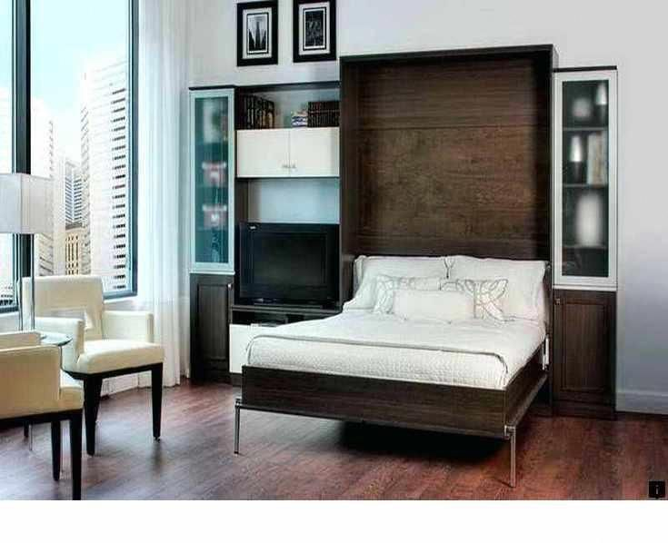 Visit the webpage to read more about top rated murphy beds. Please