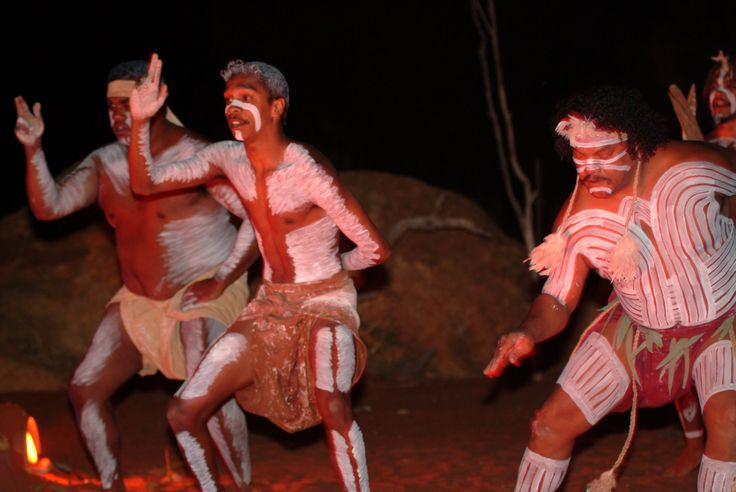 Performances: Descendance has performed in International Festivals, Movies, Documentaries,TV Productions, Cultural Centers, Educational Institutions, Cruise Liners, Corporate and Political Events internationally and across Australia.