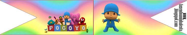 http://fazendoanossafesta.com.br/2011/12/pocoyo-kit-completo-com-molduras-para-convites-rotulos-para-guloseimas-lembrancinhas-e-imagens.html/