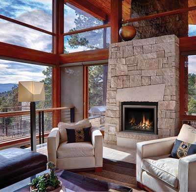 102 Best House / FIREPLACES Images On Pinterest | Fireplace Ideas, Fireplace  Design And Fireplace Remodel