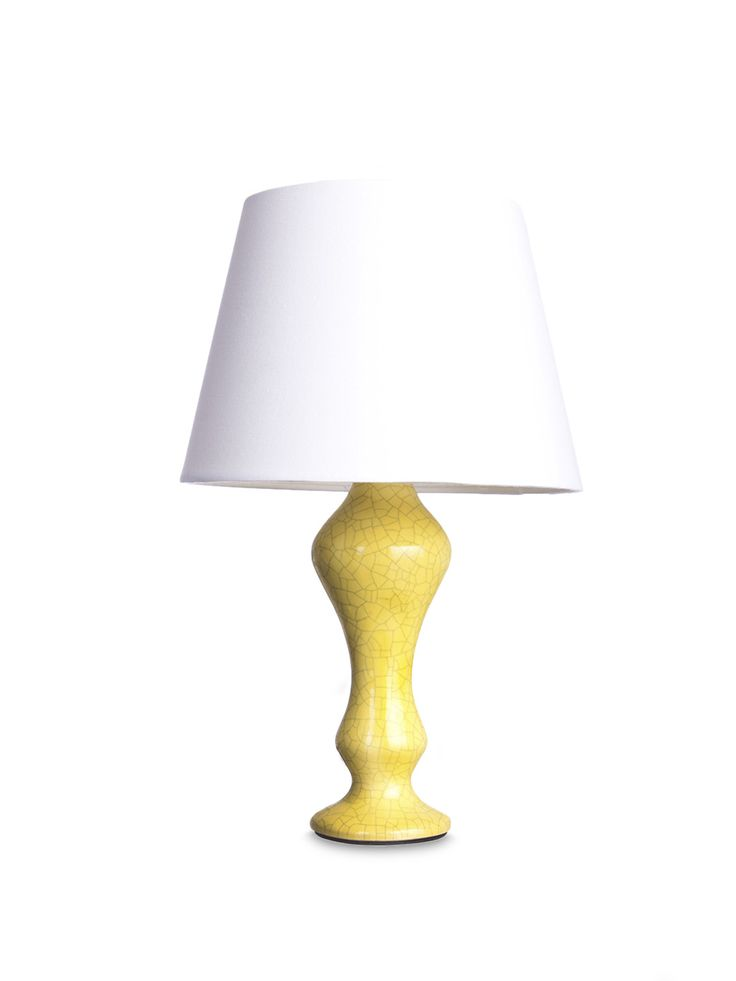 96 best lamps made by us in vietnam images on pinterest lamp arnie table lamp by mili designs nyc at gilt aloadofball