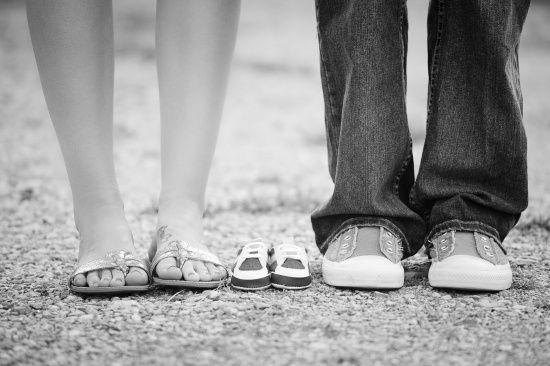 Ideas Originales De Anunciar Un Embarazo | MI MAMÁ TIENE UN BLOG