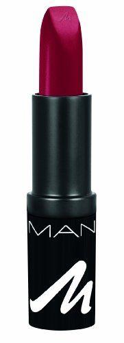 Manhattan Perfect Creamy & Care Lippenstift, 45N