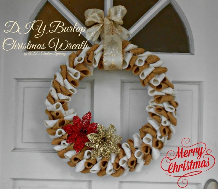 19 best pictures of christmas wreaths images on pinterest decorating front door decorations for christmas battery operated wreaths christmas how to decorate for christmas cheap solutioingenieria Images
