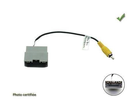Module Recuperation Camera de recul pour Chrysler ap11 – ADNAuto – ADNAUTOMID
