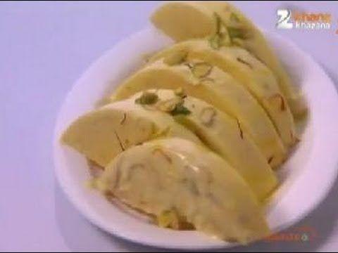 Ice cream recipes ice cream recipes sanjeev kapoor ice cream recipes sanjeev kapoor pictures forumfinder Images