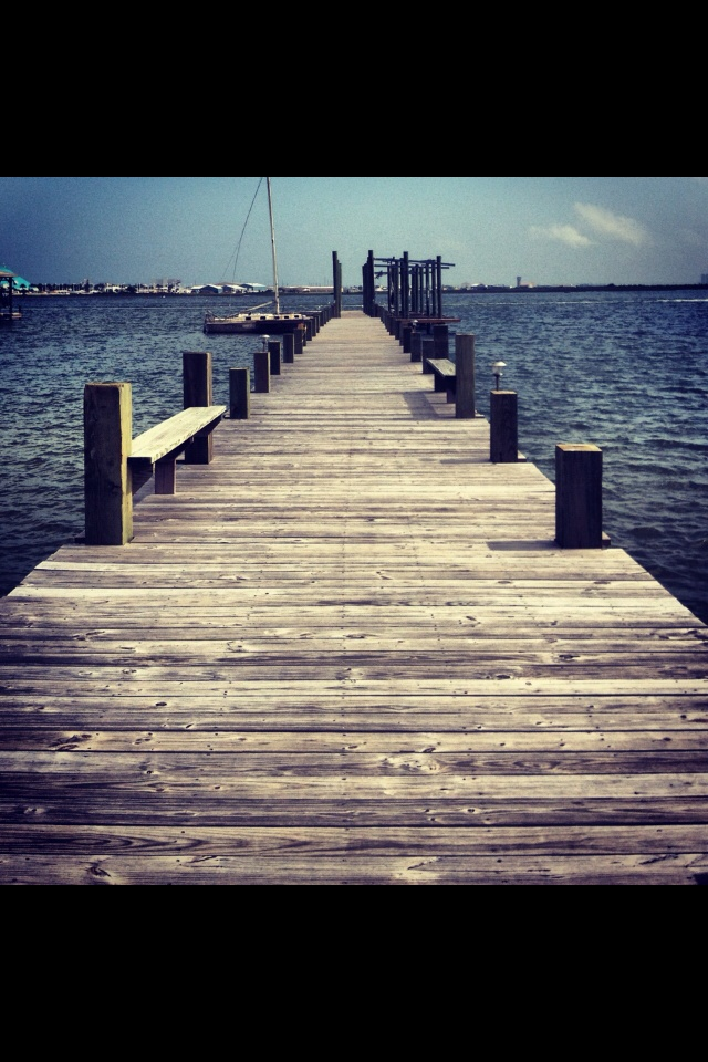 12 best places i want to see images on pinterest places for Best time to fish today