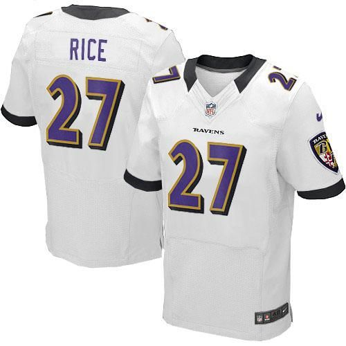 super bowl xlvii nfl jersey find this pin and more on nfl. nike ed dickson baltimore ravens womens e