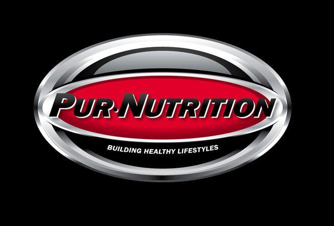 Pur Nutrition Identity