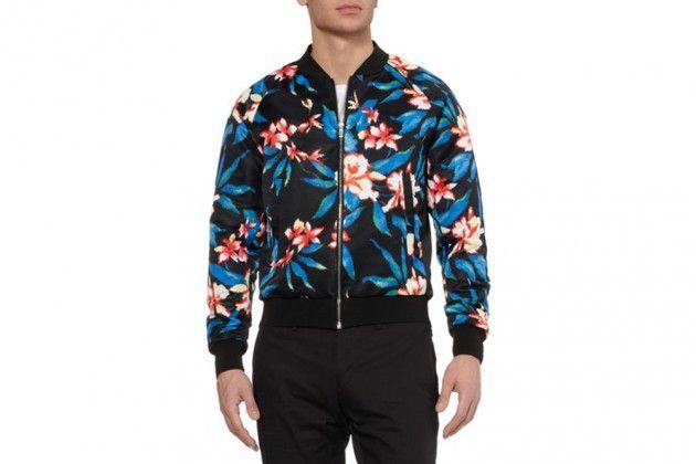 balenciaga-printed-bomber-jacket-2