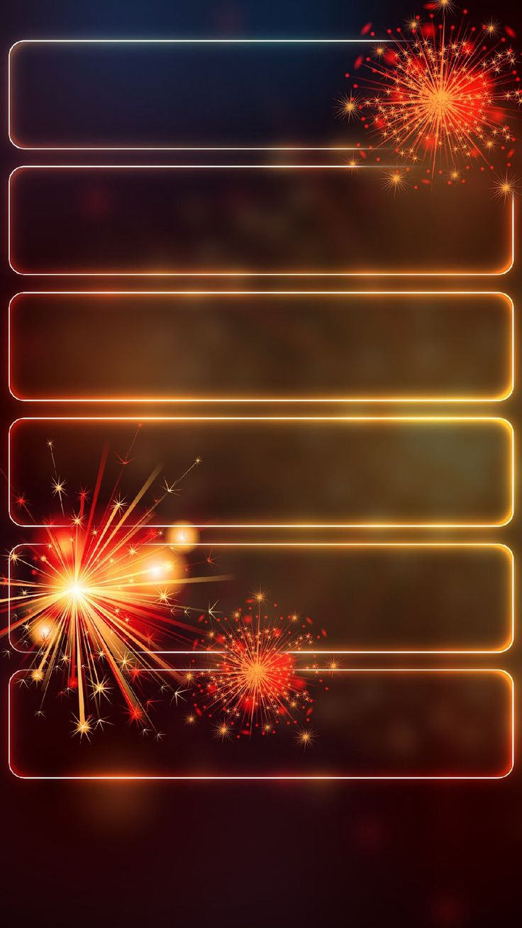 TAP AND GET THE FREE APP! Shelves Fireworks Colorful ... Fireworks Icon Iphone