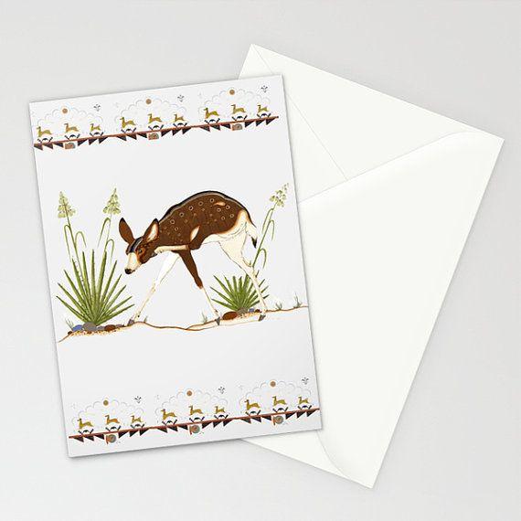 Greetings Card, Art card, Illustration,  Artist Card, birthday card,congratulations card