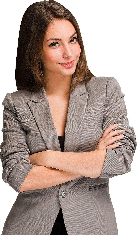 : professional web design company, web design and development company, web design company, web development company