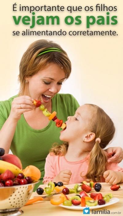Familia.com.br   Melhores lanches para seus filhos.  #Alimentacaosaldavel