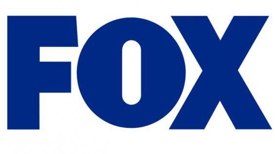 Fox Online Gratis Peliculas Para Adultos Tv En Vivo Fox