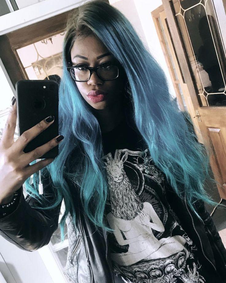 TEM.ple O.minium H.ominium P.ads AB.ba Longsleeve Tall Tee www.crmcclothing.co | We Ship Worldwide   #vixen #occult #occulture #alternative #lotus #fashionstatement #pastelgothgirl #hairenvy #fashionista #pentagram #rainbow #alternativeblackgirl #blackmodel #blackgirlsrock #beautifulblackwomen #hot #hot #beautiful #hotgirls #darkwear #style #alternativegirl #alternativeteen #alternativeboy #instagrammers #bluehairdontcare #ilovewearingblack #bluehair #love
