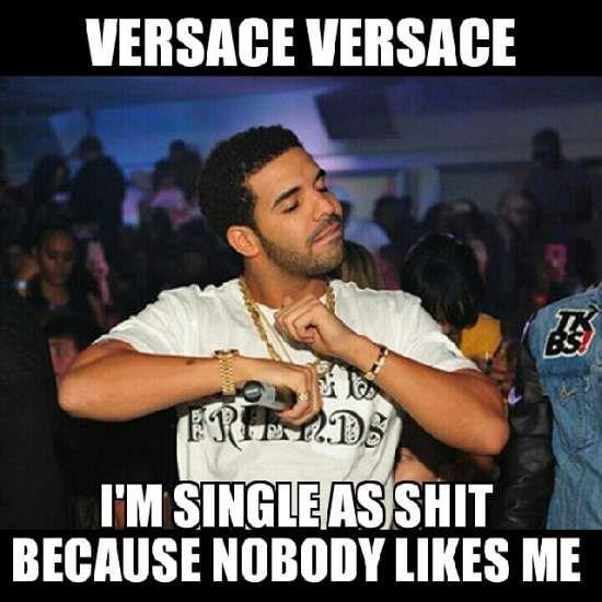Best 25+ Drake Meme Ideas On Pinterest