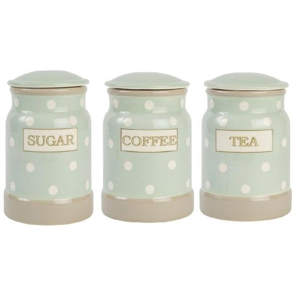 Cream Kitchen Storage Jars: As 25 Melhores Ideias De Cream Kitchen Accessories No