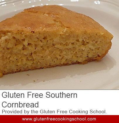 at gluten free simplified breadcrumb like alternative good for g free ...