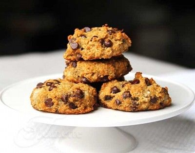 Me Want a Cookie! | Hiit Blog